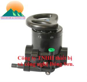 van-runxin-f64a2-5-cong