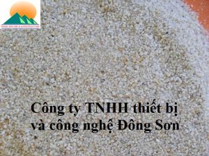 cat-thach-anh-0-7-1-2mm