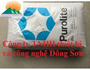 hat-nhua-cation-purolite-c100h
