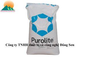 hat-nhua-cation-purolite-c100
