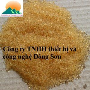 hat-nhua-loc-nuoc-da-nang