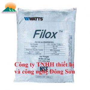 hat-filox-xu-ly-nuoc