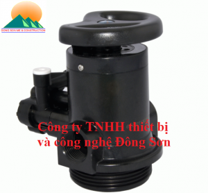 van-tay-runxin-f64b