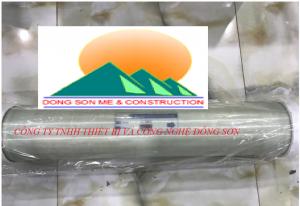 Màng RO DOW 8040 - XLE- 440